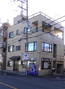 岩崎総合会計事務所